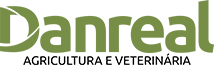 Danreal Logo